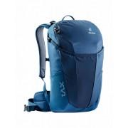 Deuter Rucksack «XV 1» von Deuter, nachtblau
