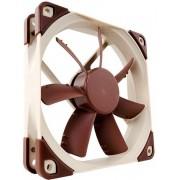 Noctua NF-S12A FLX 120x120x25 - Case Fan