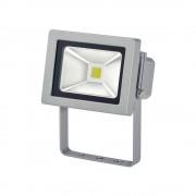 Proiector cu LED Brennenstuhl L CN 110 V2 IP65 1171250121