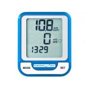 Compteur vélo multifonction BC-100.wl - Sans fil