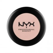 NYX Professional MakeUp Nude Matte Shadow 2g