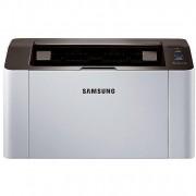 Samsung Slm2026 Stampante Laser Monocromatica A4 1200 Dpi Connettività Usb Color