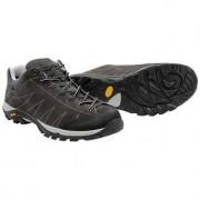 Zamberlan® Sneakers for Men, 7.5 - Black