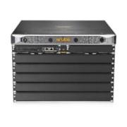 Aruba 6405 Manageable Layer 3 Switch