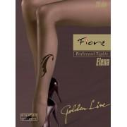 Ciorapi cu model Fiore ELENA