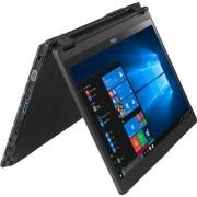 """NB Fujitsu Lifebook U729X /12,5"""" 31.8 cm FHD touch antiglare/Intel Core i7-8665U up to 4.8GHz 8MB/16 GB DDR4/SSD M.2 SATA I"""