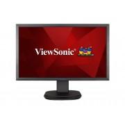 ViewSonic Monitor LED 21.5'' VIEWSONIC VG2239SMH