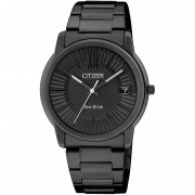 Reloj Citizen Eco Drive Metal FE6015-56E