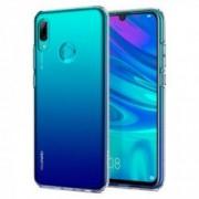 Carcasa Spigen Liquid Crystal Huawei P Smart 2019 Crystal Clear
