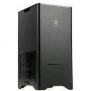 Carcasa desktop SilverStone SST-FT03B Fortress ( SST-FT03B )
