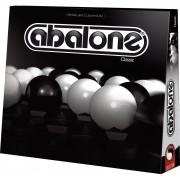 Abalone Clasic - Limba Română