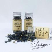 Tamaie Protection – mixt tămâie aromată