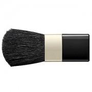 Artdeco Pensulă pentru fard de obraz (Blusher Brush for Beauty Box)