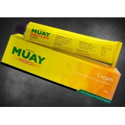 Namman Muay Thai Krém 30 g
