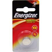 Baterija Energizer PX625 LR9