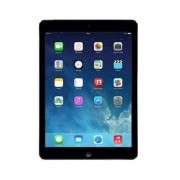 Apple iPad Air 32 Gb Gris espacial Wifi