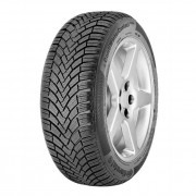 Continental Neumático Wintercontact Ts 850 P 215/55 R17 98 H Xl