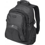 Rucsac Laptop Targus Cn600 15.6 Black CN600