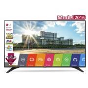 Televizor LG 32LH530V, LED, Full HD, Game TV, 81cm