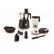 PHILIPS Robot culinaire HR7776/90
