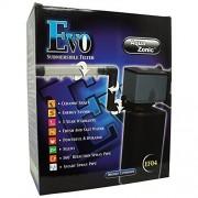 Aqua Zonic: Unutrašnji filter EVO EF04