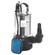 HYUNDAI HY-EPIT550 Pompa submersibila apa murdara 550W