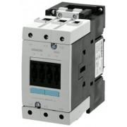 3RT1045-1AF00, contor 80A, SIEMENS, CONTACTOR 37 KW, SIRIUS, tensiune bobina 110VAC
