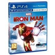 Marvels Iron Man VR - PS4 VR