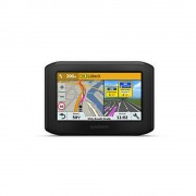 GPS, Garmin zumo® 396LMT-S, Мотоциклетни навигатори (010-02019-10)