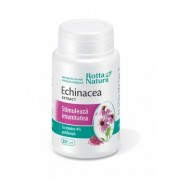 ECHINACEEA EXTRACT 30CPS