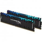 KINGSTON 16GB 3200MHz DDR4 CL16 DIMM Kit HX432C16PB3AK2/16