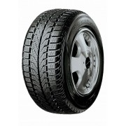 Toyo Tires Vario V2+ 165/65 R13 77T