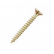 Forgácslap csavar 4,5×50 100db Kód:FCS5045