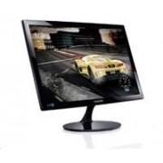 """Samsung MT LED LCD 24"""" S24D330H - 1920x1080, 1ms, HDMI, black"""