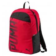 Puma Pioneer I hátizsák - piros
