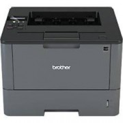 Brother Business HL-L5100DN A4 Mono Laser Printer with Wireless Printing