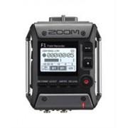 Zoom F1 Field Recorder with Shotgun