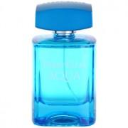 Perry Ellis Aqua eau de toilette para hombre 100 ml