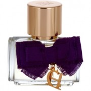 Carolina Herrera CH Eau de Parfum Sublime eau de parfum para mujer 30 ml