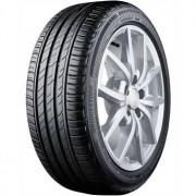 Bridgestone Neumático Driveguard 215/55 R16 97 W Xl Runflat