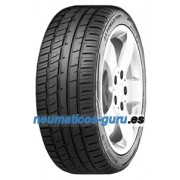 General Altimax Sport ( 215/45 R17 91Y XL )