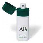 Spray odświeżający oddech - AP-24® Anti-Plaque Breath Spray - NU SKIN