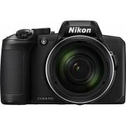 Digitalni foto-aparat Nikon Coolpix B600, Crna