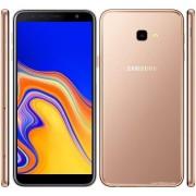 Samsung Galaxy J4 Plus 32 Gb Dorado (Sunrise Gold) Libre