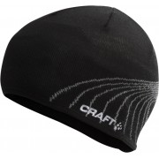 headwear Craft Rasă 194307-2999