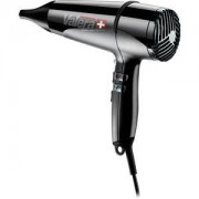 Valera Apparecchi Asciugacapelli Hairdryer Swiss Light 3000 Pro 1 Stk.