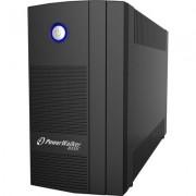 UPS POWERWALKER VI 1000 SB, 1000 VA Line Interactive