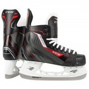Patine de Hockey CCM JetSpeed 250 Junior