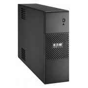 UPS, Eaton 5SC 1000i, 1000VA, Line-Interactive (5SC1000I)