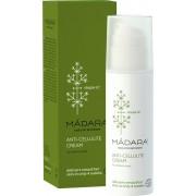 MÁDARA Organic Skincare Anti-Cellulite Cream - 150 ml